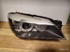 Фара правая BMW 7 F01 F02 Ксенон