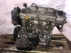 Двигатель в сборе 1mzfe Lexus RX300