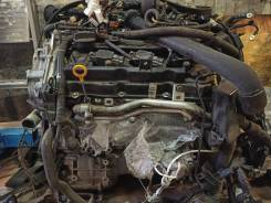Двигатель Nissan Teana J32 2009 VQ25
