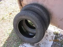 Bridgestone R600, LT 155 R13