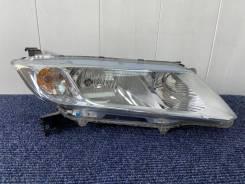 Фара правая Honda Grace Галоген Оригинал Япония W1086