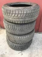 Bridgestone Blizzak VRX, 205/60 R16