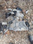 Мкпп Toyota 4E, 5E