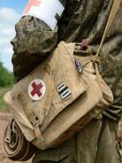 Санитарный инструктор-врач-военнослужащий по контракту-врач санитарный. Войсковая часть 6912. Улица Автобусная 110/1