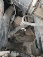 АКПП 4g64 Mitsubishi galant 8 USA Legnum