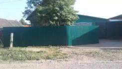 Продам дом п. Лобва. Поселок лобва, р-н Новолялинский, площадь дома 54,6кв.м., площадь участка 18кв.м., скважина, от частного лица (собственник)