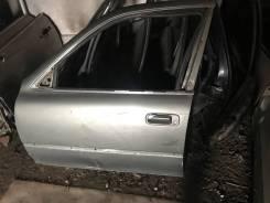 Дверь Toyota Camry SV32, передняя левая