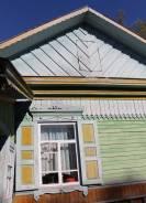 Дом в Приморском крае (c Вострецово). От частного лица (собственник)