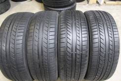 Goodyear Eagle LS EXE, 215/55 R17