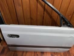 Дверь передняя правая Corona Premio