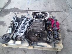 Двигатель 1JZ GE jzx90 non vvti в полный разбор есть всё ОТС