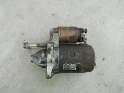Стартер Kia Clarus 1996-2001, 2.0 MPI-DOHC МКПП