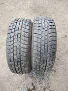 Michelin, 205/60 R15