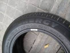 Michelin Energy, 175/65R14 82H