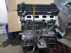 Двигатель ДВС 2.0 Лансер 10 Lancer 10