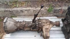 Продам коробку передач Ниссан Террано 4WD для ДВС TD27