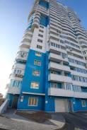 Места парковочные. улица Сабанеева 14в, р-н Баляева, 15,0кв.м., электричество. Вид снаружи
