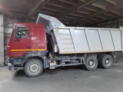 МАЗ 6501В9. Продается Самосвал Супер- МАЗ 6501B9, 11 000куб. см., 20 000кг., 6x4