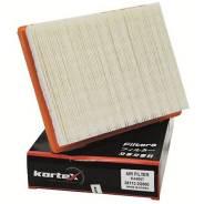 Фильтр воздушный kia carens 06- / magentis 06- Kortex KA0067