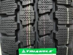 Triangle Group TR737, 215/70R16 LT