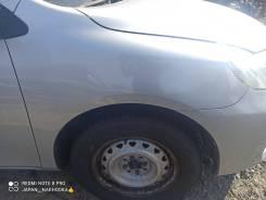 Крыло переднее правое Toyota Fielder, NZE144; NZE141; (1F7)