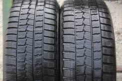 Dunlop Winter Maxx, 245/50 R18