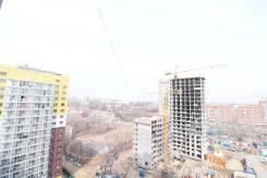 1-комнатная, улица Краснореченская 223/1. Индустриальный, агентство, 34,0кв.м.