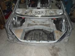 Крыло Mercedes-Benz E-Class, W211 заднее