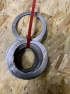 Прокладка регулировочная хвостовика УАЗ 0.15мм 374100240203200