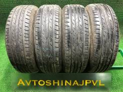 Bridgestone Nextry Ecopia, (A3542) 215/65R16