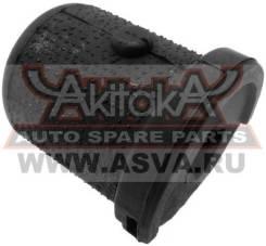 Сайленблок задний переднего рычага Akitaka 0201023B 0201023B