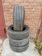 Continental ContiEcoContact 5, 215/55 R16