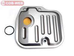 Фильтр трансмиссии COB-WEB SF267S SF267S