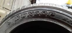 Dunlop, 225/65/18