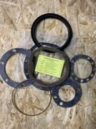 Ремкомплект поворотного кулака УАЗ мост Тимкен (паронит) П0000071457
