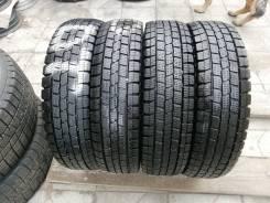 Dunlop DSV-01, LT 145-12