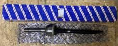 Шарнир короткий (шрус) УАЗ-3151,3741 правый СБ L=630мм (сепаратор) УАЗ 3151202304060