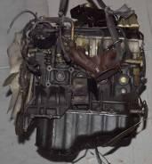 Двигатель Nissan CA16-S