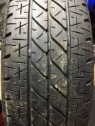 Bridgestone SF-248, 185/80 R14