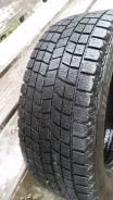 Bridgestone Blizzak MZ-03, 215/65/15 96Q