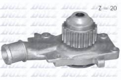 Насос водяной DOLZ F127 F127