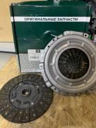 Сцепление УАЗ-3741,3151 дв. УМЗ-417,451СБ УАЗ 451160101005