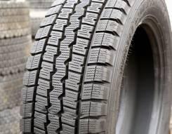 Dunlop Winter Maxx LT03. всесезонные, 2018 год, б/у, износ до 5%