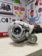 Турбина RD28-TI 14411-VB300 14411-VB300