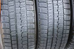 Dunlop Winter Maxx, 225/45 R18