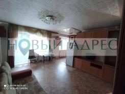 2-комнатная, улица Адмирала Макарова 2. ЦЕНТР, агентство, 44,0кв.м. Комната