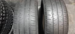 Bridgestone Ecopia NH100, 225/55 R18