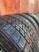 Продам комплект зимних колес 175 60 R16
