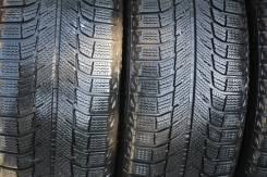 Michelin X-Ice 2, 225/50 R17
