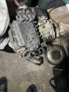 Автоматическая коробка передач АКПП U 241 21